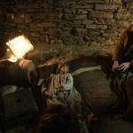 Más de 300 rodajes ya se han suspendido en España, casi un 25 por ciento largometrajes de ficción y series