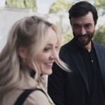 'Mentiras', próxima serie de Antena 3, muestra sus primeras imágenes