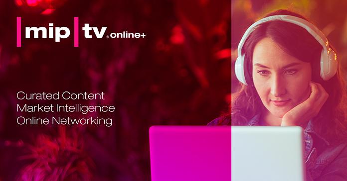miptv online + 2020