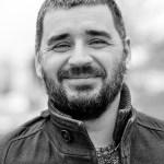 VIS y Fasten Films coproducirán 'Pastor', nueva serie dramática creada por Natxo López