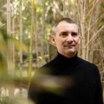 El cineasta hispano cubano Alejandro Hernández lidera 'Habanos', próxima serie de Movistar+