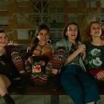 Se rueda en Barcelona 'Chavalas', largometraje de ficción dirigido por Carol Rodríguez Colás