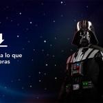 Disney+ llega a España con 26 contenidos originales mientras el país está confinado en el hogar