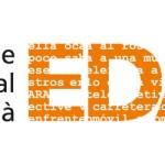 El sector cultural valenciano reclama medidas urgentes al Ministerio de Cultura y a la administración autonómica