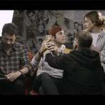 Begin Again Films pospone los estrenos de 'El cerro de los dioses' y 'Amor en polvo'