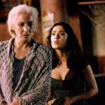 8madrid TV acompaña a los madrileños durante el confinamiento con más estrenos de cine en prime time