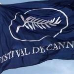 El Festival de Cannes 2020 no se celebrará en mayo y plantea su aplazamiento hasta finales de junio