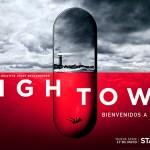 'Hightown' – estreno 17 de mayo en StarzPlay