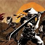 Arranca la campaña en Kickstarter del videojuego español 'HOLMGANG: Memories of the Forgotten'
