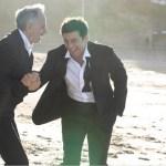 'Lo mejor está por llegar' – estreno en cines 6 de marzo