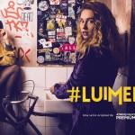 '#Luimelia' renueva en ATRESplayer Premium