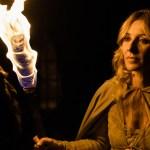 HBO España adquiere todas las temporadas de 'El Ministerio del Tiempo', incluida la cuarta