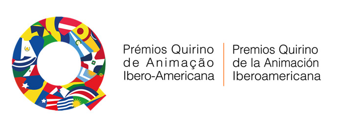premios quirino animacion iberoamericana