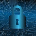 La seguridad, un elemento fundamental en los eSports