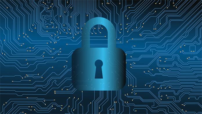 seguridad online esports