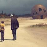 'Tales From The Loop' – estreno 3 de abril en Amazon Prime Video