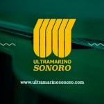 'Ultramarino Sonoro' – estreno 25 de marzo en Amazon Prime Video