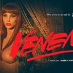 'Veneno' – estreno 29 de marzo en ATRESplayer Premium