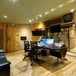 El estudio de sonido DRAX Audio pone en marcha un protocolo de actuación para seguir dando servicio a distancia