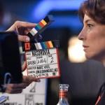 Teaser de 'Nasdrovia', próxima serie de Movistar+