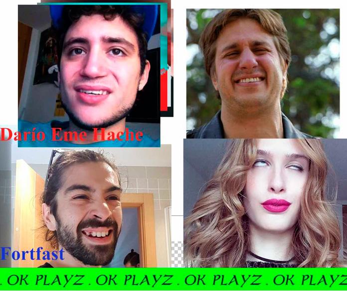 OK Playz