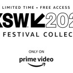 Amazon Prime Video y South By Southwest unen fuerzas para celebrar una edición online del festival texano de este año