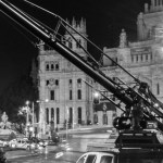 La Asociación de Productoras de Cine Publicitario elabora un protocolo de actuación para rodajes durante la pandemia
