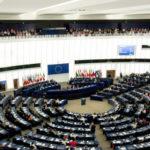 La Comisión Europea aboga por apoyar estrategias de salida de la crisis sanitaria mediante datos y aplicaciones móviles