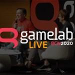 Gamelab 2020 confirma que su XVI edición se celebrará de forma online entre el 22 y el 25 de junio