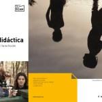 La ECAM pública una Guía Didáctica sobre el documental realizada por el colectivo Los Hijos