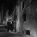 City of Madrid Film Office lanza la guía «El Madrid de Edgar Neville», un viaje por la capital con las películas del cineasta