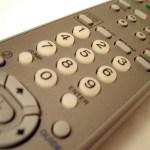 Movistar+ y Samsung se alían para facilitar la búsqueda de contenidos a la carta