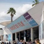 La segunda edición Fantastic 7 del Festival de Sitges y el Festival de Cannes se celebra en el Marché du Film Online