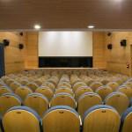Proyecfilm impulsa la iniciativa #NiunCineMenos para paliar la clausura temporal de los cines por la alerta sanitaria