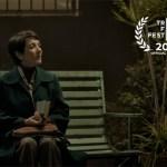 'Vera', primer corto de Laura Rubirola Sala, competirá en el Festival de Tribeca 2020