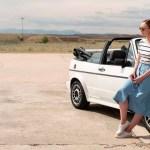 'White Lines', la nueva serie de Álex Pina, se estrena el 15 de mayo