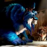 'Blue & Malone. Casos Imposibles' – estreno en abierto el 27 de diciembre