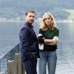'El nido' – estreno 2 de junio en Filmin