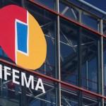 Ifema trabaja para celebrar más de 60 ferias en el último cuatrimestre del año