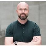 Matthijs Wouter Knol será el nuevo director de la Academia del Cine Europeo en 2021