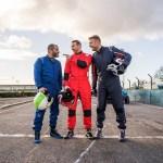 El canal BLAZE trae a España la 27ª temporada de 'Top Gear'