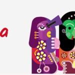 El programa de asesoramiento de proyectos de mujeres cineastas, CIMA Impulsa, recibe 300 títulos en 20 días