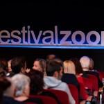 Nace el premio CIMA-Festival Zoom al mejor formato de TV por la igualdad de género