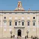 La Generalitat de Cataluña destina más de 12,3 millones de euros al sector audiovisual por la crisis sanitaria