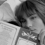 8madrid TV dedica los lunes de mayo a Jean-Luc Godard, el director de la nouvelle vague