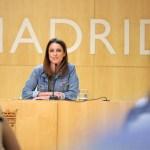 El Ayuntamiento de Madrid destina 1,2 millones de euros a los cines de la capital y baraja la reducción de tarifas para rodajes