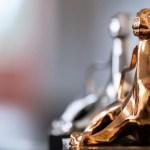 El Festival de Locarno busca películas para su 74ª edición que se celebrará en agosto