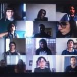 ElFestival de Málagaamplía hasta el 15 de marzo el plazo de presentación de proyectos aMAFF