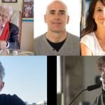 Navarra International Film Festival 2020 organiza sendas mesas redondas sobre discapacidad y feminismo