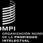 En vigor el Tratado de Beijing que refuerza los derechos de los artistas intérpretes o ejecutantes de obras audiovisuales